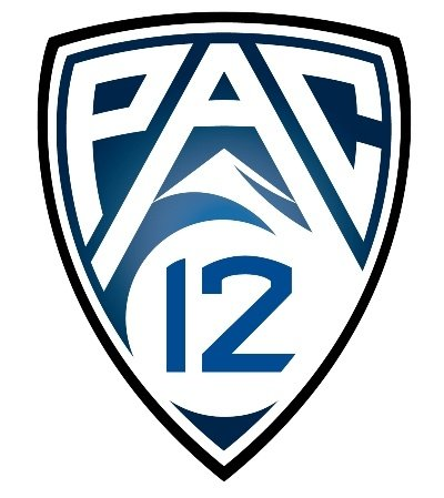 Pac-12 announces conference-only schedule for all fall sports in 2020