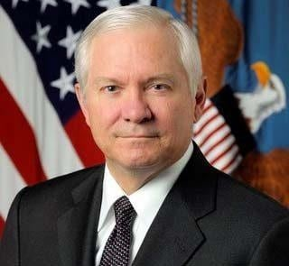 Secretary Of Defense To Speak At WSU Spring Commencement