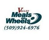 Volunteer Opportunity: Meals on Wheels