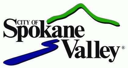 Spokane Valley app reaching out to local businesses