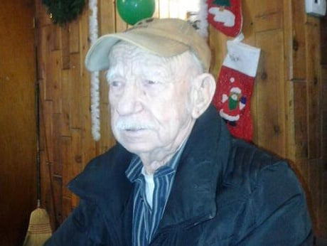 Suspects plead not guilty to WWII vet's beating death