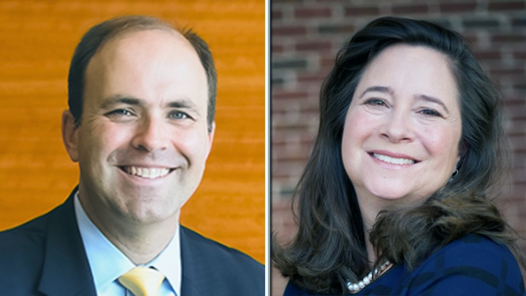 Republicans win 'lot draw' for Virginia House seat