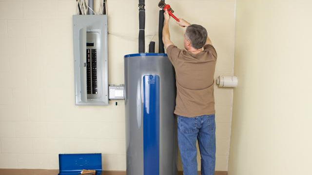 Easy ways to reduce your heating bill