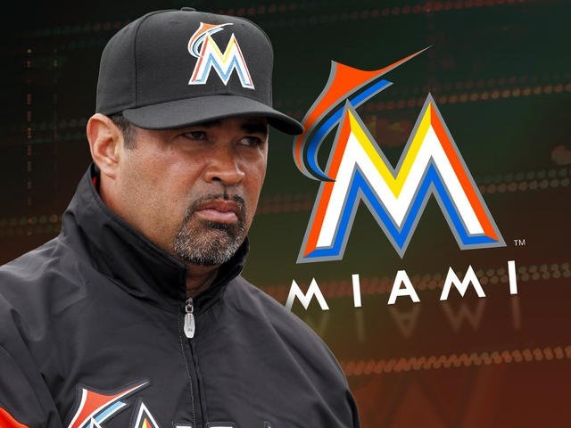 Sound Off for April 10th: Should Ozzie Guillen have been suspended?