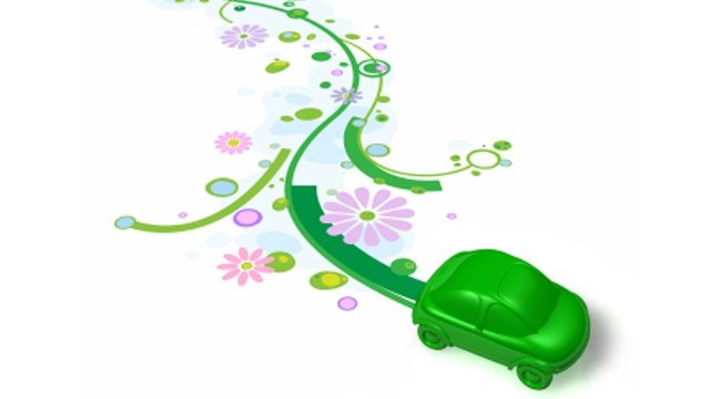 Maintenance tips for fuel-efficient cars