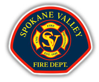 Spokane Valley Fire Department joins Twitter for major incident notification