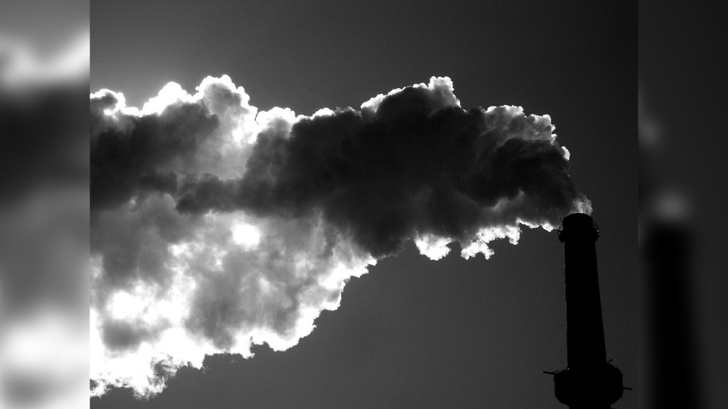 House committee approves lower carbon fuels standard