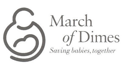 "Spokane ""March for Babies"" Gives Hope to All Babies"