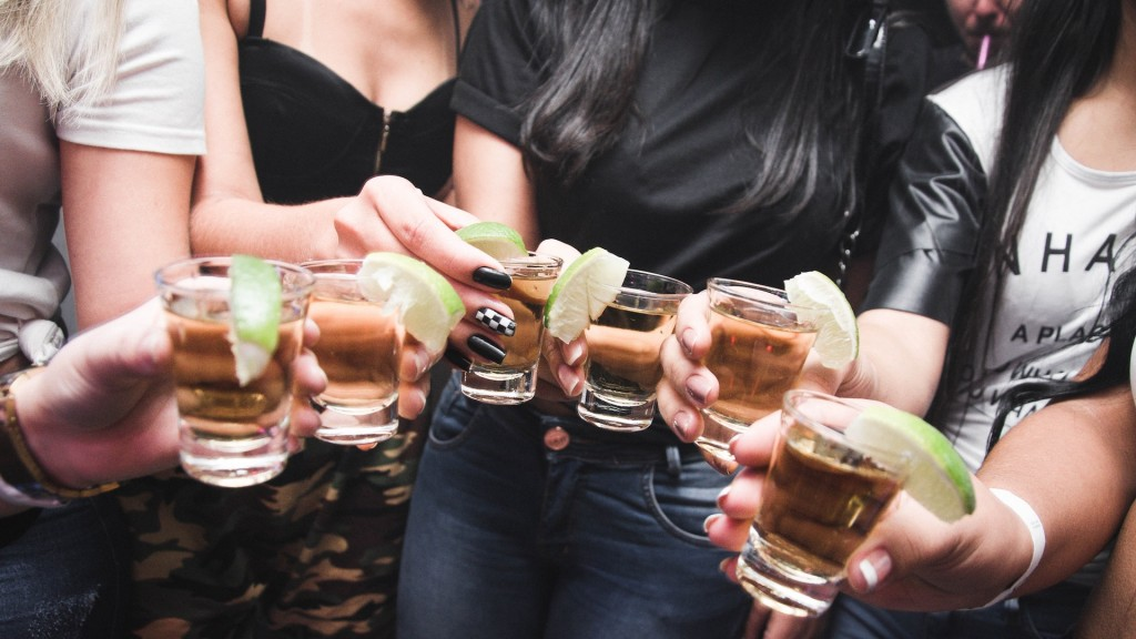 German court rules that hangovers are an illness