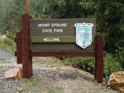 Public comment needed on Mt. Spokane State Park expansion