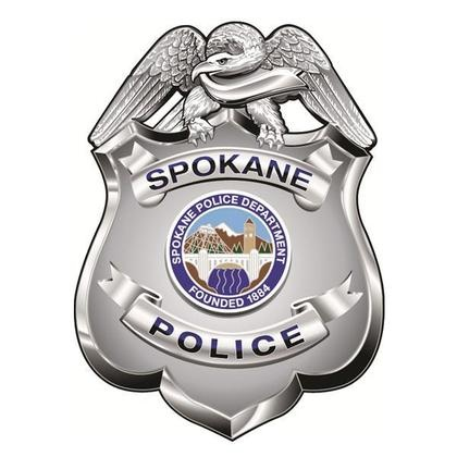 Sign up for alerts from the Spokane Police Department