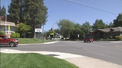 Construction starts Monday for 37th & Grand traffic signal