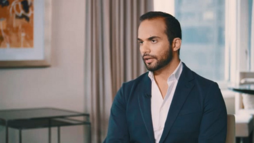 House lawmakers to interview Papadopoulos later this month