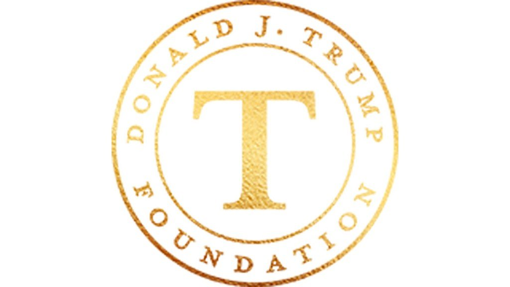 Trump Foundation: NY AG's comments show lawsuit is political