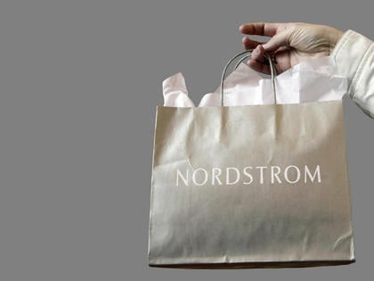 nordstrom reopens