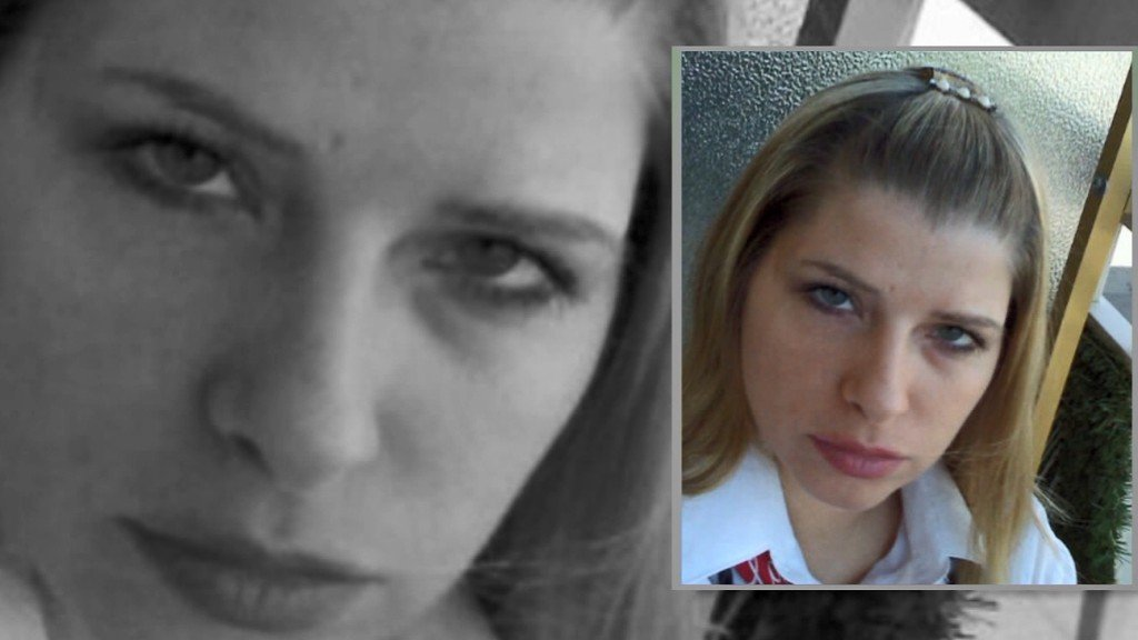 Sex worker faces drug-related charges in death of NY chef