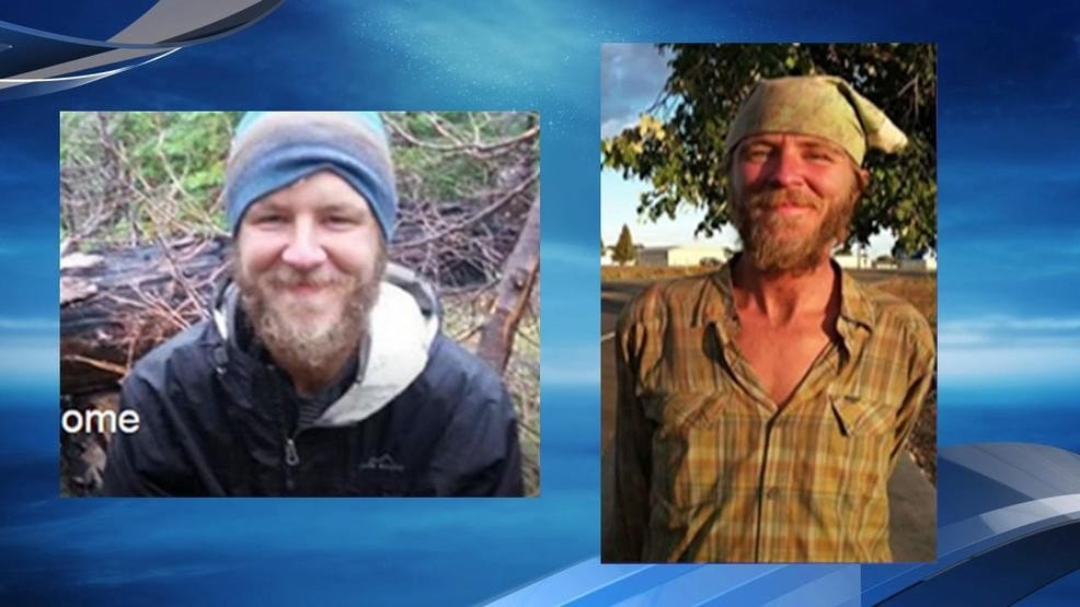 Family of missing hiker offers $10K reward for information