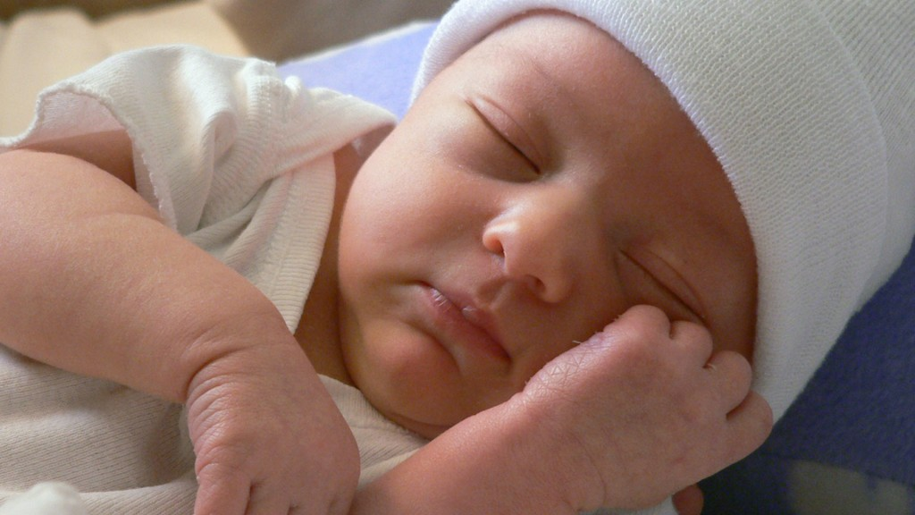 Top 10 gender-neutral baby names ranked by Nameberry