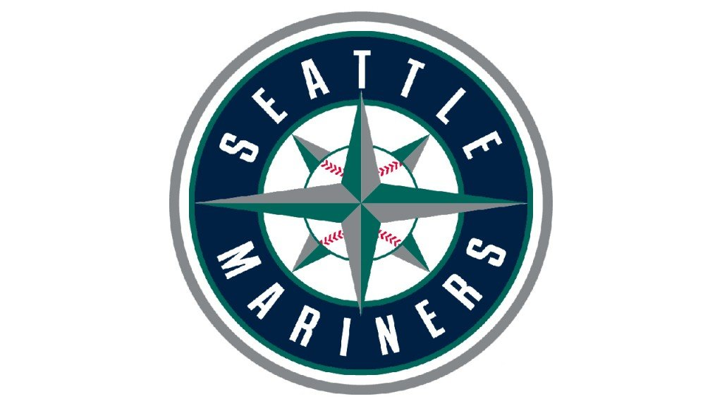 Seattle Mariners lose to Astros in season opener