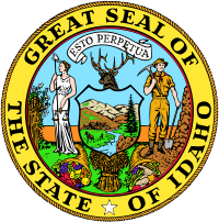 Governor Orders Flags to be Flown at Half-Staff