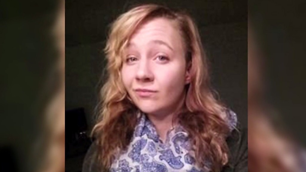 Reality Winner pleads guilty to leaking classified material