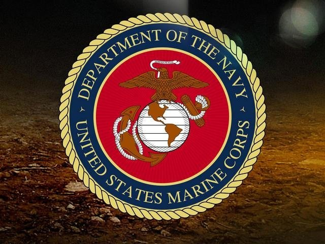 Sound Off for March 22nd: Should Marine be discharged over Facebook page?
