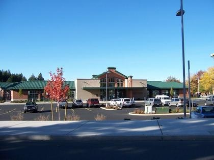 December events at the Coeur d'Alene Library