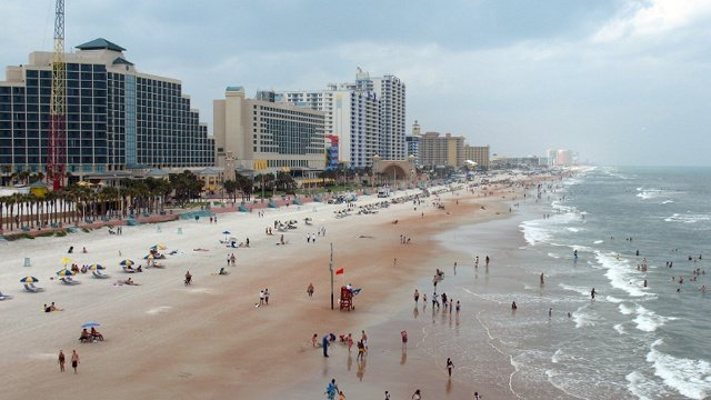 Planning a Labor Day getaway? Here's what you need to know