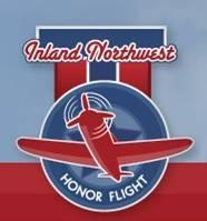 Sunday Night Dance Helps Honor Flight