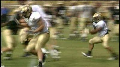 Idaho Vandals to start 2011 season with back-to-back home games