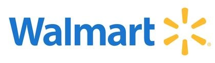 Jobs Still Available At New Moscow Walmart