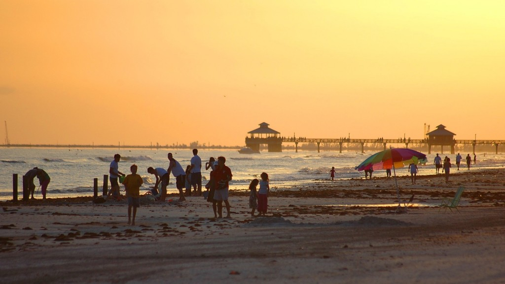 Best places to retire in US