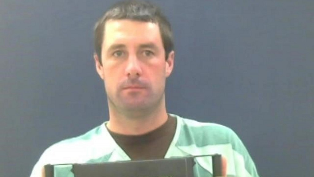 Accused killer Patrick Frazee expected in court for daughter's custody