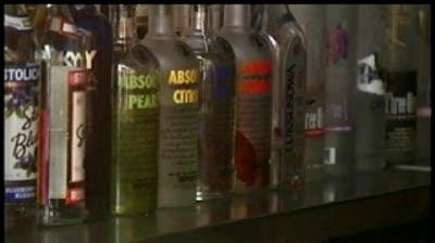 Sound Off for April 12th: Do you like the idea of bars staying open past 2 a.m.?
