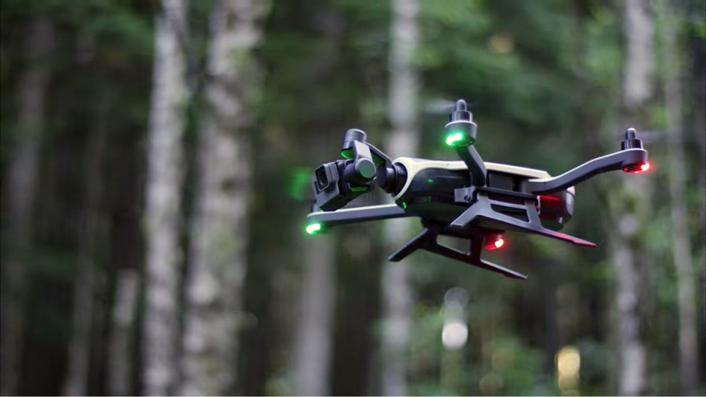 New law means drinking and droning don't mix in New Jersey