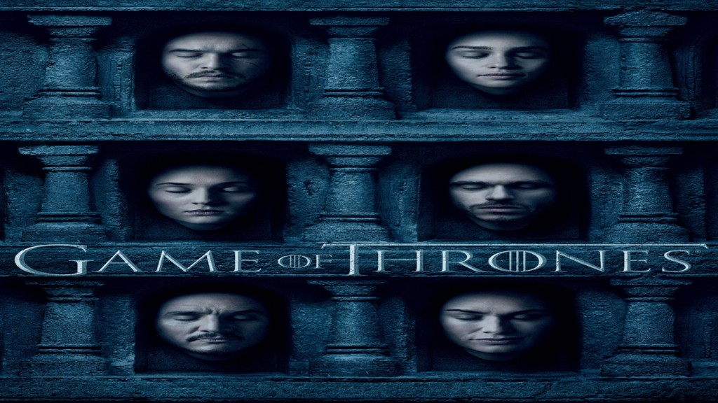 UC Berkeley to offer 'Game of Thrones' language class