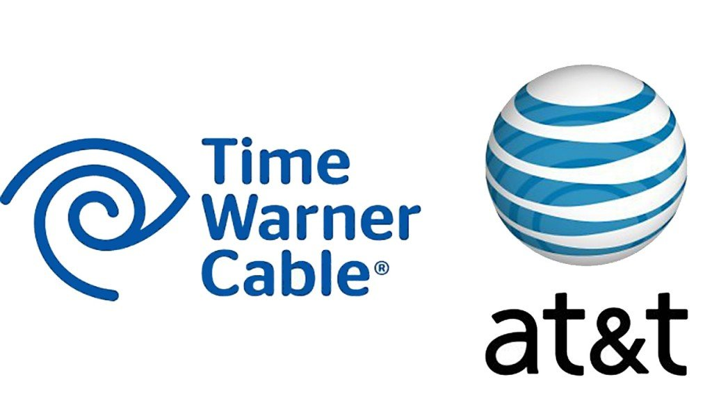AT&T and Time Warner to judge: Approve our deal without conditions