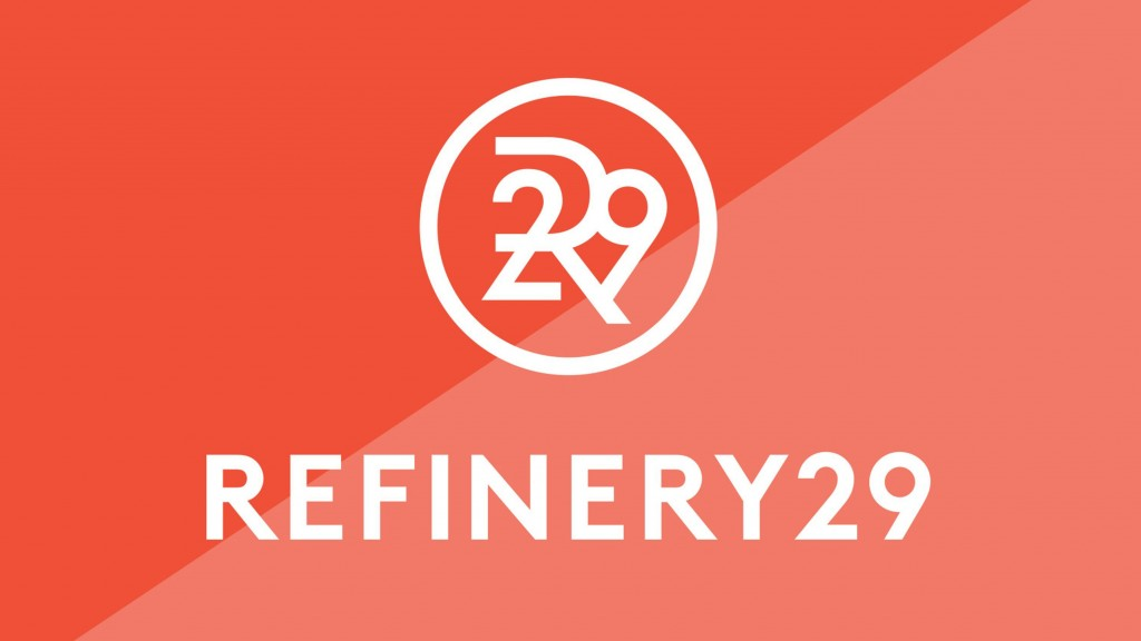 Refinery29 laying off 34 employees, citing 'turbulent moment'
