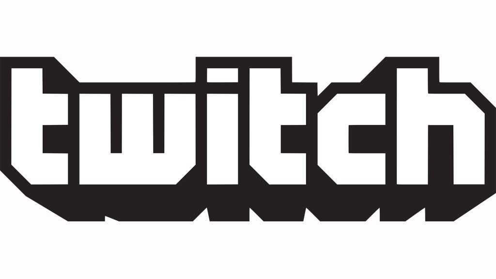 Trump joins Amazon's video game streaming platform Twitch