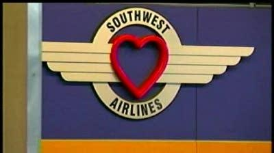Southwest airplane is being repaired after fatal accident