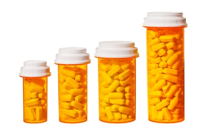 Antibiotics: Misuse puts you, others at risk