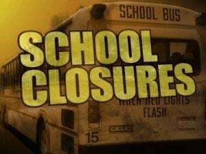 Northwestern Montana school districts close due to threats