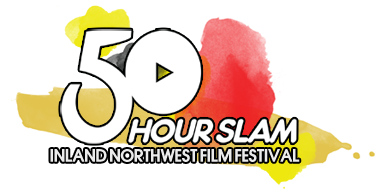 Filmmakers Invited to 50 Hour Challenge