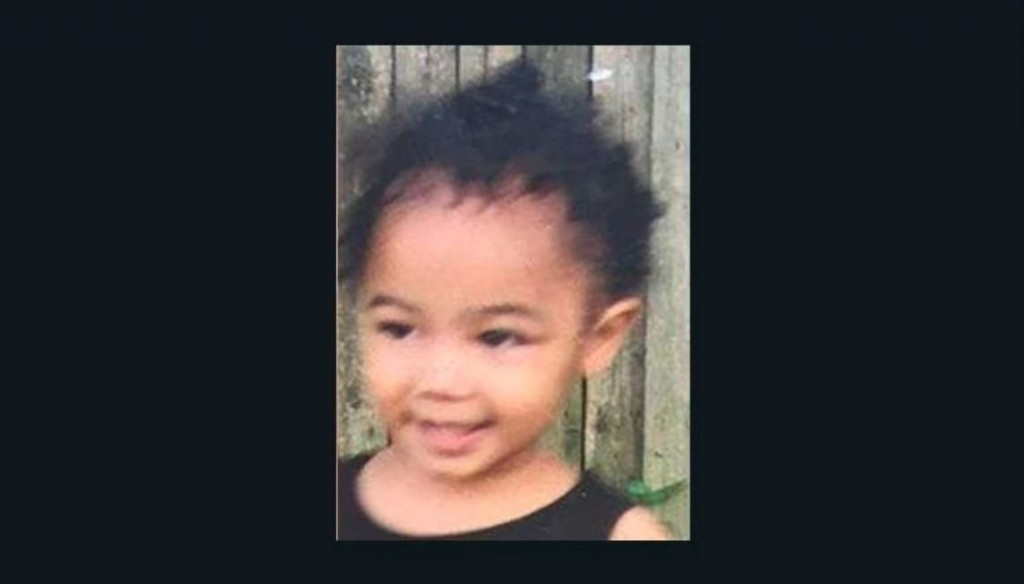 Autopsy set for missing 23-month-old found dead in Pa. park