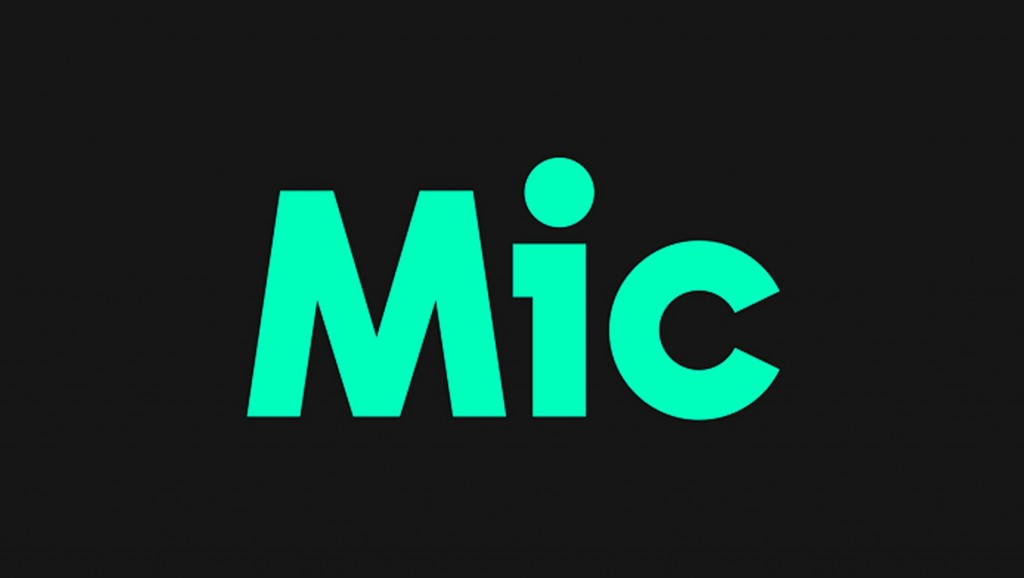 Bustle Digital Group acquires Mic after massive layoffs