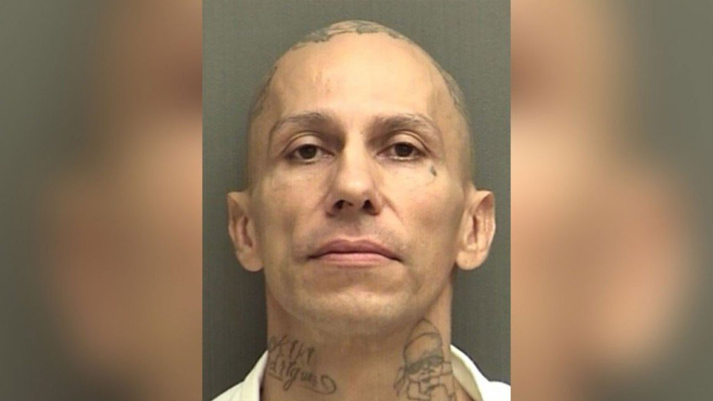 Tipster alerted police to suspect in possible Houston serial killings