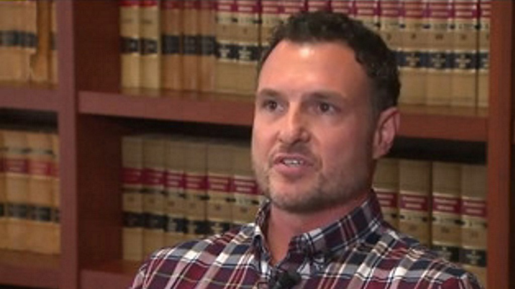 Army veteran files first vaping-related lawsuit in Washington state