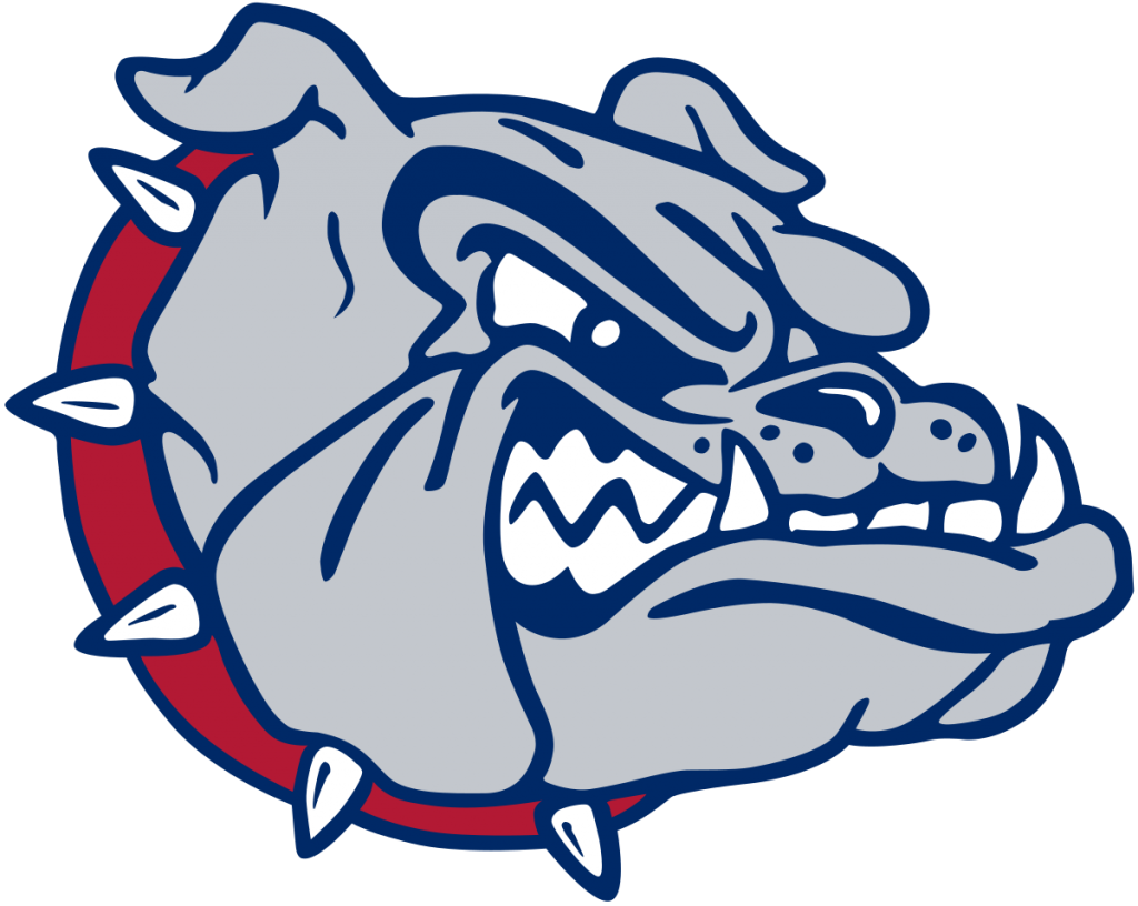 Gonzaga is back, looking to take the final step to a title