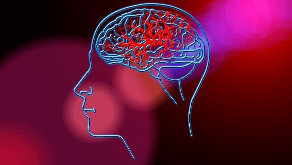 Research: Nerve stimulation lessens disability in stroke patients