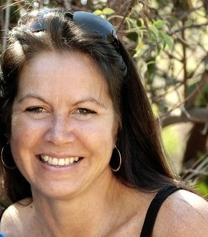 Family remembers Tracy Fergerstrom's love, spirit